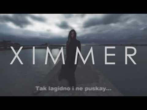serhat-durmuŞ--la-calİn-lyrics--englİsh-subtitles