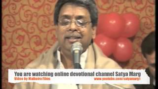 Nikunj Mein Viraje Ghanshyam Radhey Radhey, Bhajans by Govind Bhargava Ji