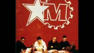 Marxman with Sinead O'Connor - Ship Ahoy