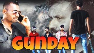 Gunday Hindi film trailer | filmy act |