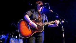 Watch Amy Ray Rodeo video