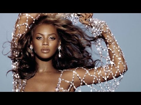 Beyonce  Dangerously In Love Album