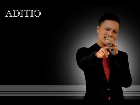 """safarudin kdi """"seratus kali"""" cover by.adithio"""