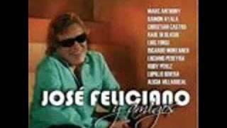 Para decir adios (Jose Feliciano)