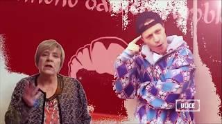 Vilma Nyklová feat. Mário Doubek: Pavlík je ten pravej