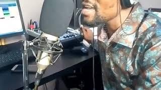 Download Video Tadda nura m Inuwa kegudamar da aikinshi MP3 3GP MP4