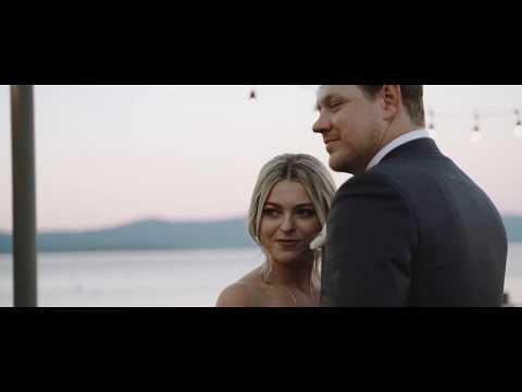 this-couple's-intimate-fall-wedding-took-place-overlooking-lake-tahoe-|-martha-stewart-weddings
