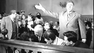 """Свободу Юрию Деточкину!  """"Берегись автомобиля"""" 1966 г."""