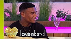 FIRST LOOK: Wes Plots to Get Megan Back | Love Island 2018