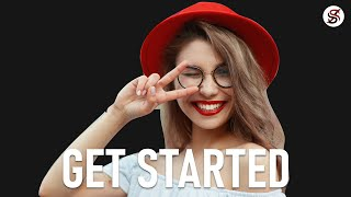 How to Start Your Own Company in Your 20s (Animated Video)