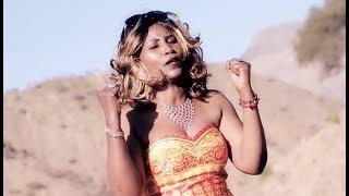 Faytinga | DEGLELE - New Eritrean Music 2018 (Official Music Video)
