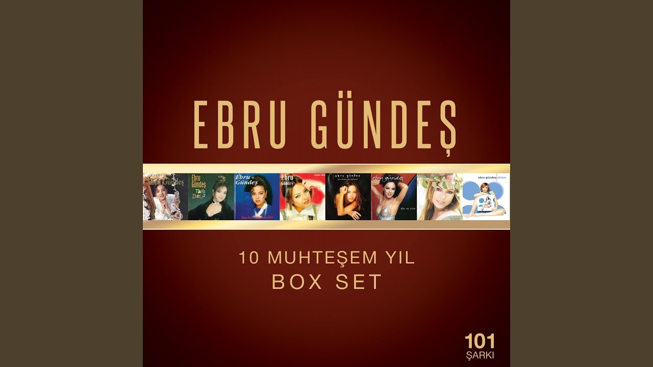 Serdar Özdemir - Bana Öyle Gel (Official Audio)
