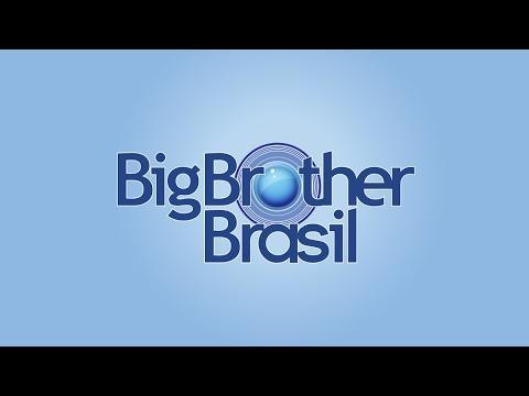Big Brother Brasil - Episodio 1