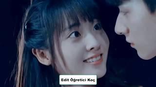 Kore Klip - Ölerem Onsuz ( Exmad )