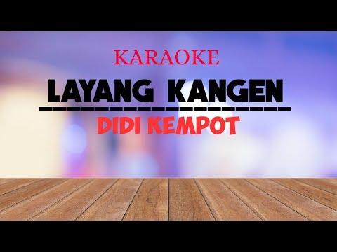 didi-kempot---layang-kangen-(karaoke+lirik)