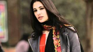 """Phir Se Ud Chala"" Full Song - Rockstar Hindi Movie (2011) Ranbir Kapoor Nargis"