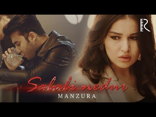 Manzura - Sababi nedur