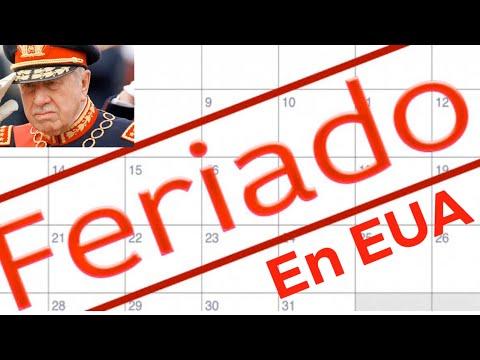 Dia feriado 2019 / Seguimiento tipo de cambio dolar peso mexicano