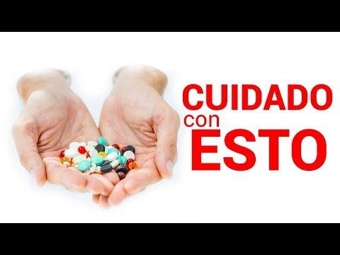 3-pastillas-para-perder-peso-que-han-matado-a-personas---weight-loss-pills