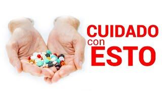 3 Pastillas Para Perder Peso que Han Matado a Personas - Weight Loss Pills