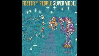 Foster the People - Nevermind