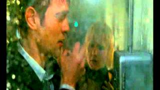 Одна любовь на миллион (2007) Russian Movie Trailer
