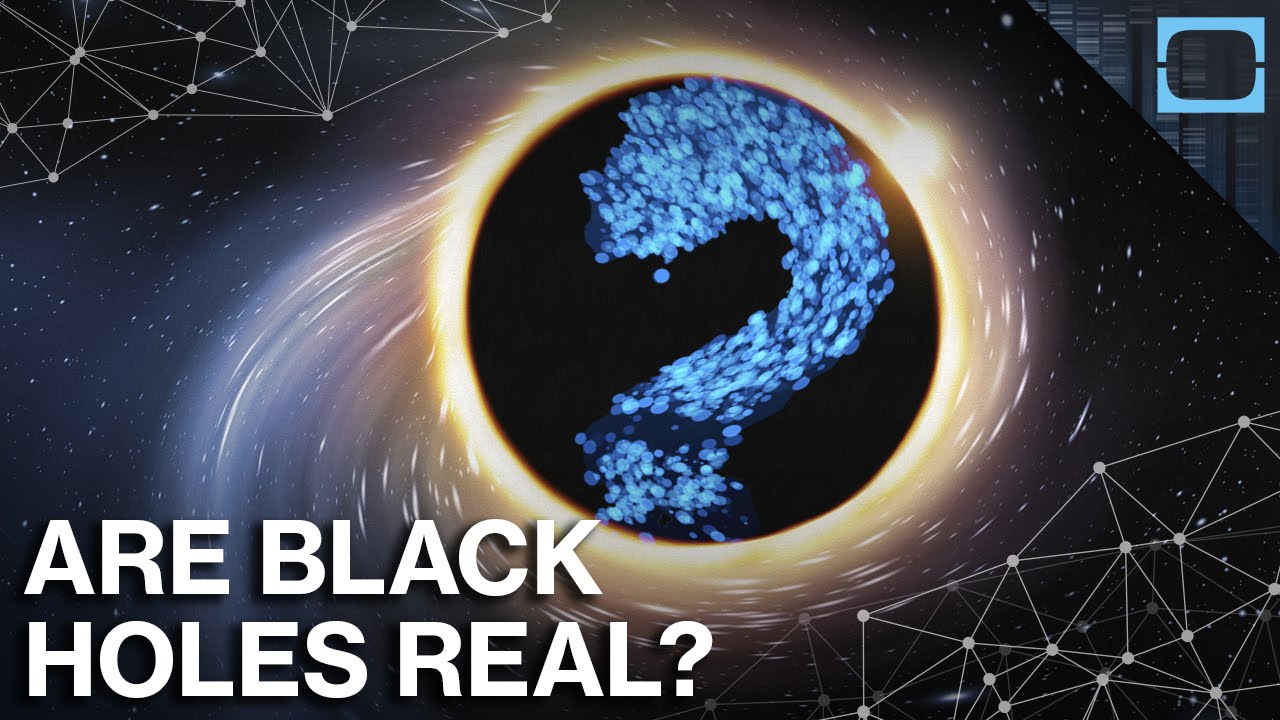 black holes what we know -#main