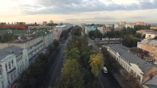 Симбирск-Ульяновск. Голос ветра.(, 2015-09-13T11:37:48.000Z)