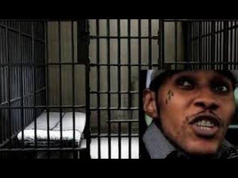 Locked Up riddim medley  Vybz Kartel, Alicia Keys, Capleton, Akon