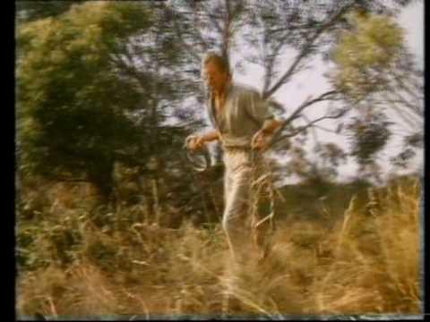 King Gee (Australian ad) 1984