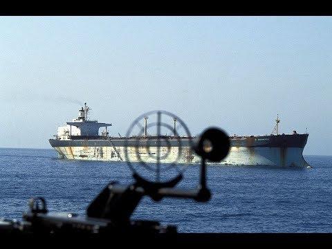 ما الذي يكشف عنه تصعيد إيران للتوتر؟  - نشر قبل 4 ساعة