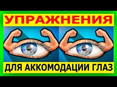 Метод Норбекова: восстановление и улучшение зрения