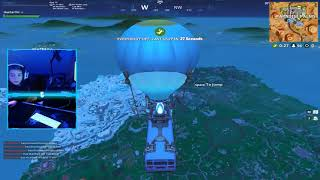 *NEW* SWORD BEST PLAYS!! - Fortnite Funny WTF Fails and Daily Best Moments Ep.806