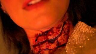 Video Vampires in Venice, murder shoot download MP3, 3GP, MP4, WEBM, AVI, FLV Januari 2018