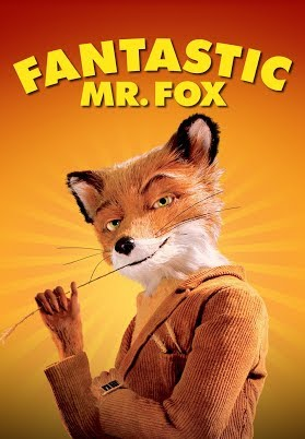fantastic mr fox official theatrical trailer youtube