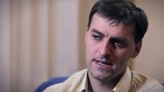 Пытки Свидетеля Иеговы в Сургуте. Евгений Кайряк