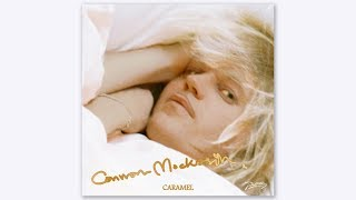 Connan Mockasin - I