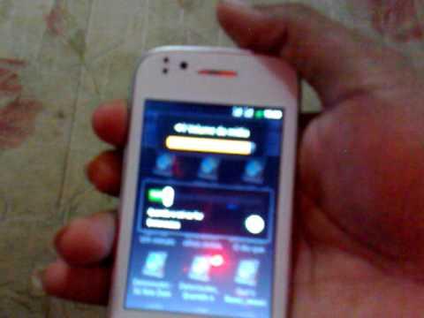 Celular GT-N9300