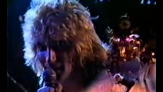 Rod Stewart 1978   Ain