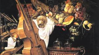 Serenade (Songs and Dances of Death)-Sergei Semishkur