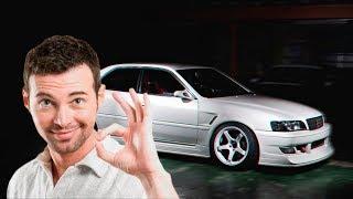 видео Список марок корейских автомобилей, фото лучших моделей