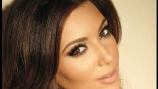 ✹Дневной макияж для карих глаз✹