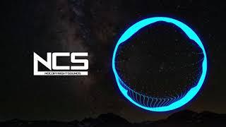 Au5 - Closer (feat. Danyka Nadeau) [NCS Release]