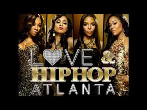 Image Result For Black Reality Tv Shows  List