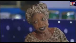 Iya Aje Part 3 - Latest Nigerian Movies   2018 Yoruba Movies