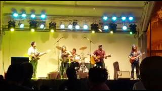 Wes cook Band 4
