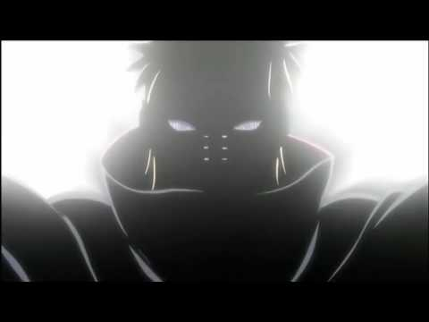 AMV -i need a hero and two more music add to it