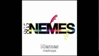 Watch Nemes Hedwops video