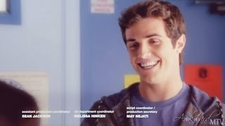 "Awkward Season 3 Episode 7 Promo ""Guilt Trippin'"" [HD] 3x07"