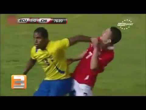 Top 10 Soccer / Football Flops 2012
